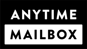 VIRTUAL MAILBOXES NOW AVAILABLE